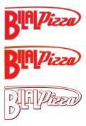 Logo # 231198 voor Bilal Pizza wedstrijd