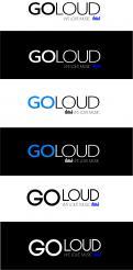 Logo # 443049 voor Ontwerp een strak en modern logo voor een nieuwe webshop in consumentenelektronica wedstrijd
