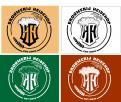 Logo # 1212345 voor Ontwerp een herkenbaar   pakkend logo voor onze bierbrouwerij! wedstrijd
