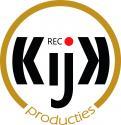 Logo # 431120 voor Logo voor klein videoproductiebedrijf wedstrijd