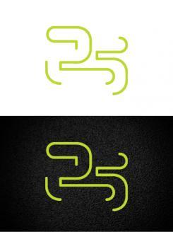Logo # 686 voor Twenty5 wedstrijd