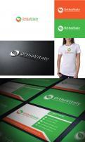 Logo # 378716 voor  Ontwerp een logo dat vitaliteit en energie uitstraalt voor een orthomoleculaire voedings- en lijfstijlpraktijk wedstrijd
