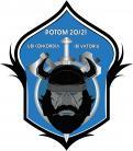 Logo # 1149781 voor Korps Mariniers  Logo voor de officiersopleiding gezocht  wedstrijd