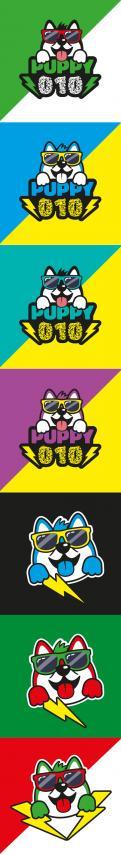 Logo # 1119868 voor Logo voor gamekanaal wedstrijd