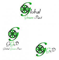 Logo # 406149 voor Wereldwijd bekend worden? Ontwerp voor ons een uniek GREEN logo wedstrijd