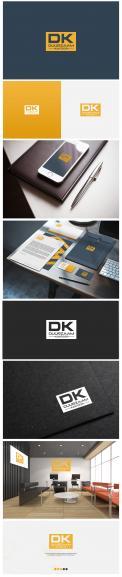 Logo # 1142276 voor Logo ontwerpen voor bedrijf 'Duurzaam kantoor be' wedstrijd