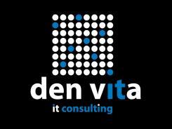 Logo # 10316 voor Logo voor freelance IT specialist wedstrijd