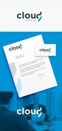 Logo # 982051 voor Cloud9 logo wedstrijd