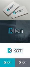 Logo # 1097267 voor Ontwerp een pakkend logo voor een coach en trainer op het gebied van persoonlijke ontwikkeling  wedstrijd