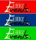 Logo # 433529 voor Logo gezocht voor startend bedrijf wedstrijd