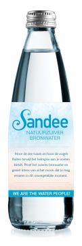 Logo # 431792 voor Ontwerp een logo voor een nieuw drinkwatermerk wedstrijd