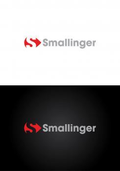 Logo # 989742 voor Logo voor een online retailer  start up  wedstrijd