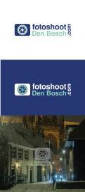 Logo # 1141633 voor Logo voor fotograaf wedstrijd