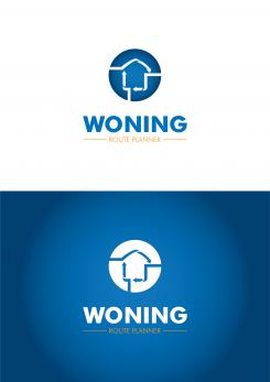 Logo # 375006 voor Ontwerp een super logo voor een nieuw product c.q. een nieuwe dienst! wedstrijd