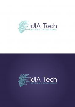 Logo  n°1067908