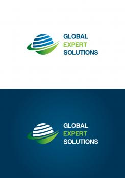 Logo  n°903689