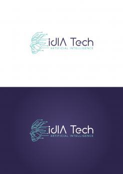 Logo  n°1068713