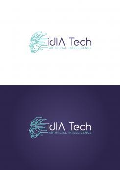 Logo  n°1068719