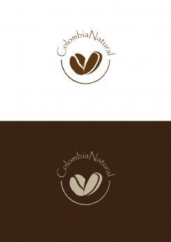 Logo  n°1134933