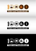 Logo # 299084 voor Logo en huisstijl bedenken voor nieuwe lunchzaak in Amsterdam wedstrijd