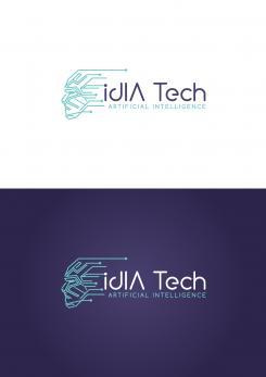Logo  n°1073341