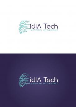 Logo  n°1071046