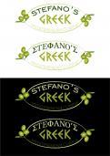 Logo # 344142 voor Stefano`s wedstrijd