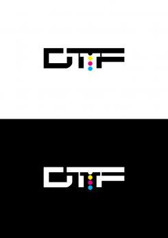 Logo  n°1180098