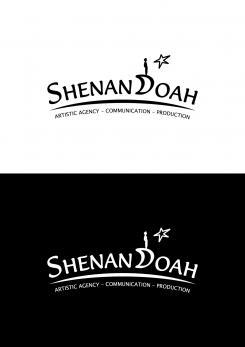 Logo  n°992705