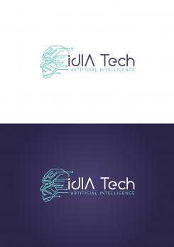 Logo  n°1072560