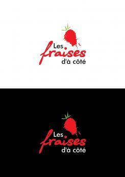 Logo  n°1041363