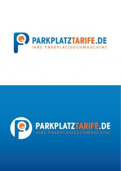 Logo  # 536574 für Redesign eines Logos einer Vergleichsplattform Wettbewerb
