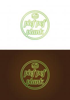 Logo # 925525 voor logo voor foodtruck wedstrijd