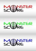 """Logo # 298238 voor Mogelijke """"opfrisbeurt"""" huidige logo + ontwerp bedrijfswagens en signing nieuwe pand. wedstrijd"""