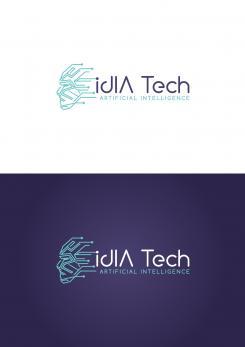 Logo  n°1072394