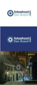 Logo # 1141919 voor Logo voor fotograaf wedstrijd