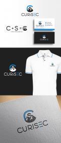 Logo # 1238373 voor CURISEC zoekt een eigentijds logo wedstrijd