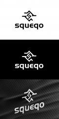 Logo  # 1211399 für Wort Bild Marke   Sportmarke fur alle Sportgerate und Kleidung Wettbewerb