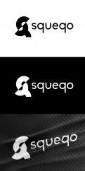 Logo  # 1211405 für Wort Bild Marke   Sportmarke fur alle Sportgerate und Kleidung Wettbewerb