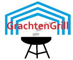 Logo # 277156 voor Nieuwe naam, logo en huisstijl voor catering (bbq) sloep in Amsterdam. wedstrijd