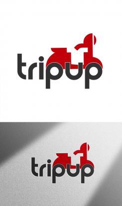 Logo  n°1151482