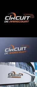 Logo  n°1041337