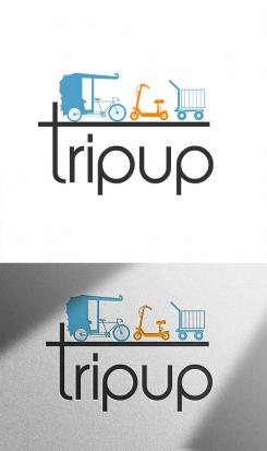 Logo  n°1151507