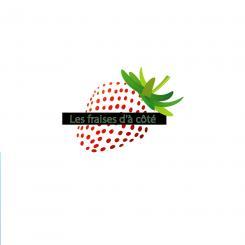 Logo  n°1042968