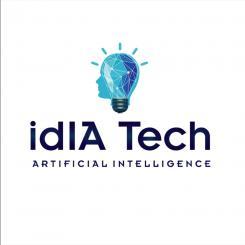 Logo  n°1073879