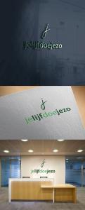 Logo # 1063552 voor Ontwerp een logo voor geluk door een gezond en vitaal lijf! wedstrijd