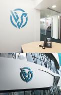 Logo # 1148333 voor Ontwerp een  logo voor mijn personaltrainer studio! wedstrijd