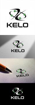 Logo  # 1194381 für Grafikelemente zu Fitnesstee gesucht Wettbewerb