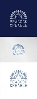 Logo # 1023645 voor Ontwerp een stoer logo voor nieuw sieradenmerk wedstrijd