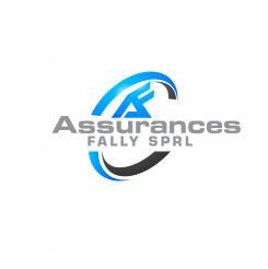 Logo  n°876666